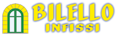 Bilello Infissi
